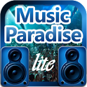 Music Paradise Lite icon