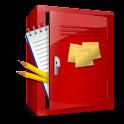 Data Vault logo