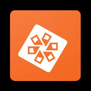【免費攝影APP】Adobe GroupPix|線上玩APP不花錢-硬是要APP