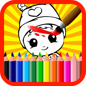 Free Apk android  Kids Boy Coloring 1.1  free updated on