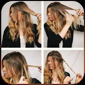 Сreative us hairstyles