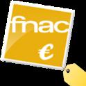 Preços na Fnac.pt icon