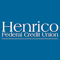 Henrico FCU Mobile icon