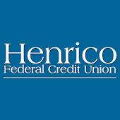 Henrico FCU Mobile