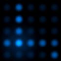 Radiant Motion icon