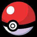 Pokémon Online icon