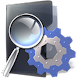 iT File App Manager