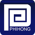 Phihong Introduction icon