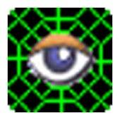 iNetViewer