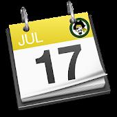 HK Event Calendar 2015