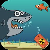 Shark Adventure Revolutions