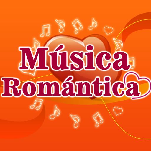 Música Romántica 音樂 App LOGO-硬是要APP