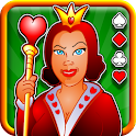 Ace High Solitaire icon