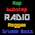 Рэп радио Хип Хоп радио icon