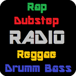 Rap radio Hip Hop radio 6.8.4