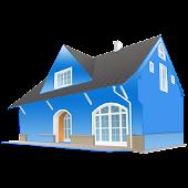House Finder USA (Real Estate)