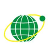 Hong Kong Company Registor