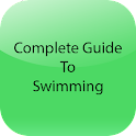 Complete Guide To Swimming icon