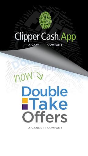 Clipper Cash: Coupons + Deals
