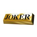 Joker Bilgi Yarışı icon