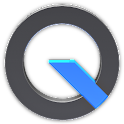 Nexus Q logo