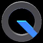 Nexus Q icon