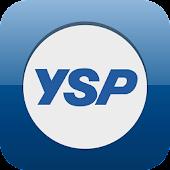 GO TRIP YSP