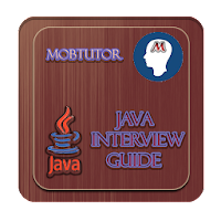Java Interview Questions 1.1