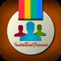 InstaBestFriends for Instagram 1.0.0