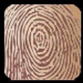 Fingerprint scanning life quer