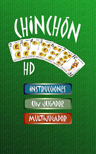 Chinchón HD- screenshot thumbnail