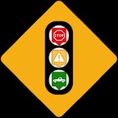 Dhaka Traffic Alert