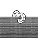 翻牆三(HK 3台專用) icon