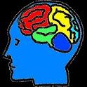 Dislexia - Self-analysis test icon