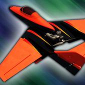 RC Plane Review
