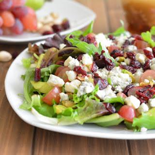 Cosi's Signature Salad (Copycat)