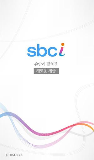 SBCi.TV
