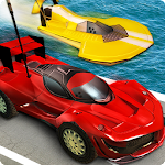 Touch Racing 2 1.4.1.2 Apk