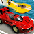 Touch Racing 2 - Mini RC Race file APK Free for PC, smart TV Download