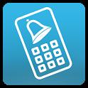 Talking Ringtone Maker Pro icon