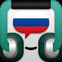 러시아어 회화