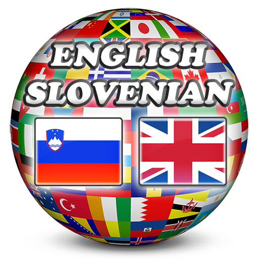 English Slovenian Dictionary