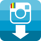 InstaMate - Instagram Download