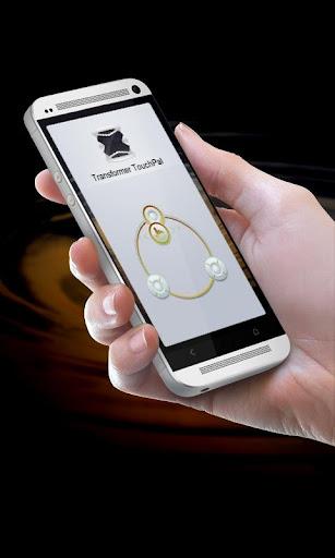 변압기 TouchPal