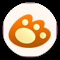 Micro Comic icon