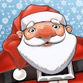 Download Santa's Village APK for Android Kitkat