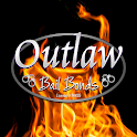 Outlaw Bail icon