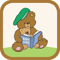 Baby Learning Card icon