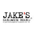 Jake's Sandwich Board SB icon