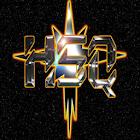 American Sentinels TPB icon